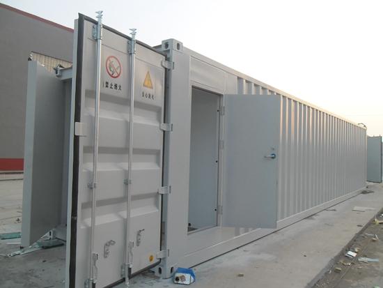 储能电力设备必威体育官网入口