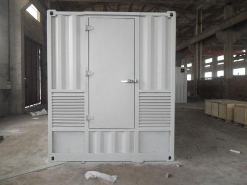 实验设备箱1