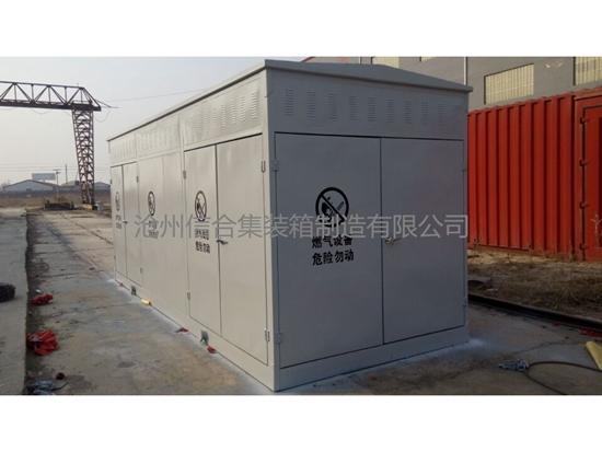 电气柜设备必威体育官网入口